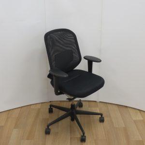 vitra medapal task chair