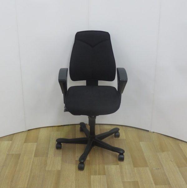 kinnarps 6231 task chair