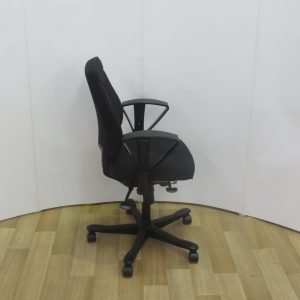 kinnarps 6231 task chair