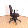 Kinnarps 6000 Task Chair
