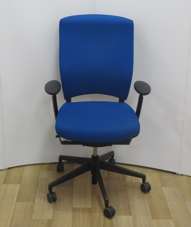 Senator Enigma S21 Task Chair Available In Any Colour