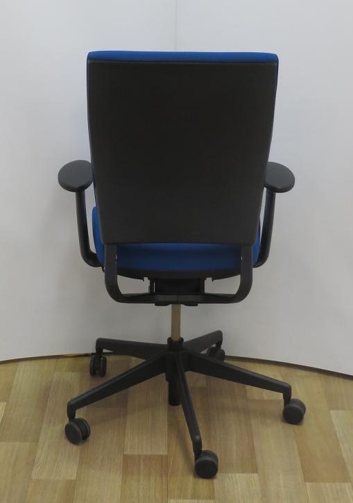 Senator Enigma S21 Chair