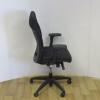Teknion Savera High Back Task Chair