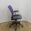 Vitra Meda 2XL Chair