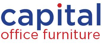 Capital Office Furniture