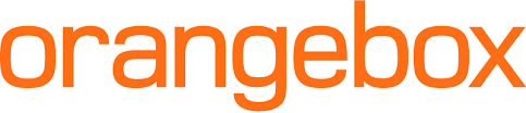 https://www.orangebox.com/about
