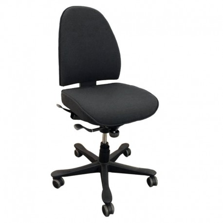 Kinnarps 6000 Task Chair