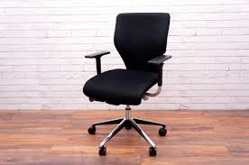 Orangebox X10 Chair