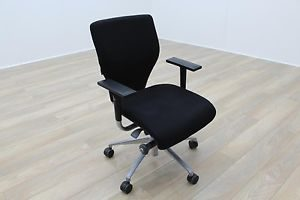 Orangebox X10 Task Chair