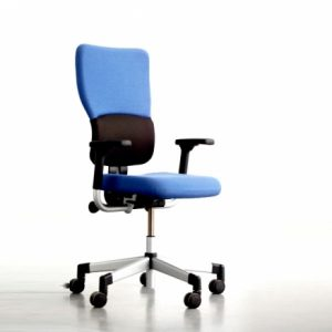 Steelcase LetsBe Task Chair