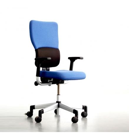 Steelcase LetsBe Task Chair