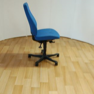 Kinnarps 8000 High Back Task Chair