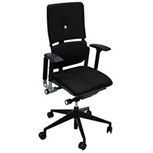 Steelcase Please V2 Chair