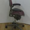 Herman Miller Aeron B Size Chair