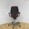 Giroflex G64 Task Chair