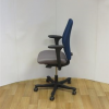 Kinnarps 5220 Task Chair