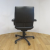 Vitra Mario Bellini Chair