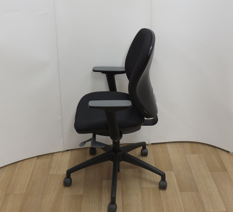 Joy Task Chair