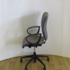 Orangebox Go Chair loop arms