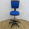 Senator 951 Draughtsman Chair