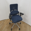 Steelcase Please Task Chair
