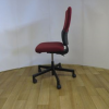 Steelcase LetsBe Task Chair no arms